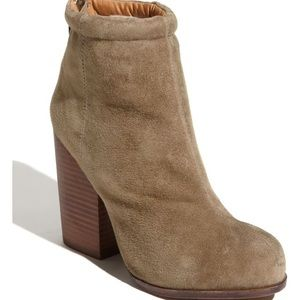 Jeffrey Campbell Rumble Boot